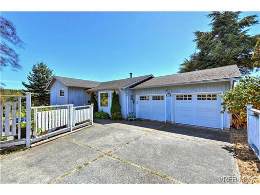 Real Estate Listing MLS 369254