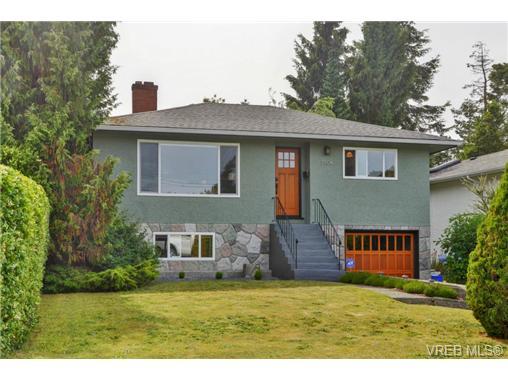 Real Estate Listing MLS 369287