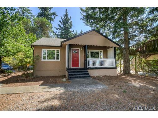 Real Estate Listing MLS 369294