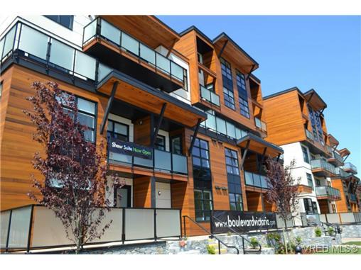 Real Estate Listing MLS 369295