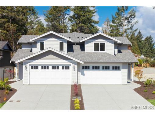 Real Estate Listing MLS 369316