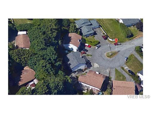 Real Estate Listing MLS 369317