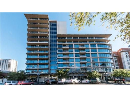 Real Estate Listing MLS 369338