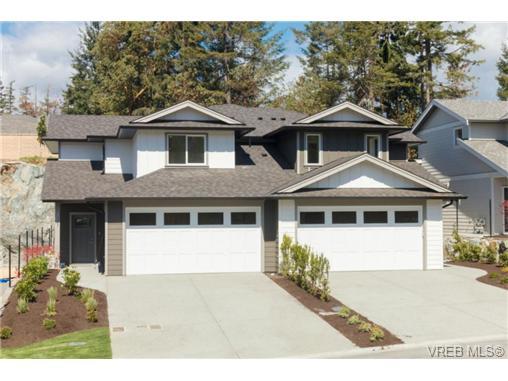 Real Estate Listing MLS 369340