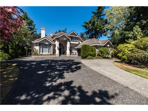 Real Estate Listing MLS 369347