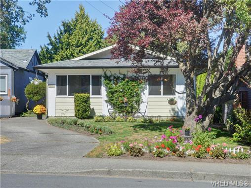 Real Estate Listing MLS 369440