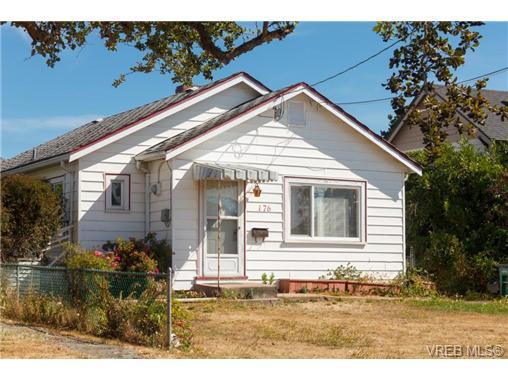 Real Estate Listing MLS 369461