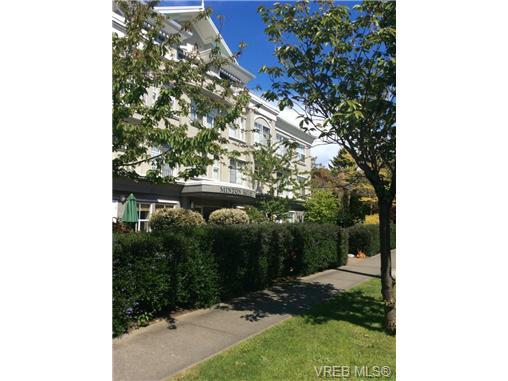 Real Estate Listing MLS 369480