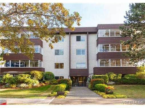 Real Estate Listing MLS 369482