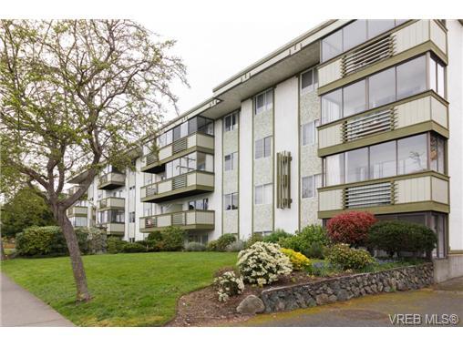 Real Estate Listing MLS 369489