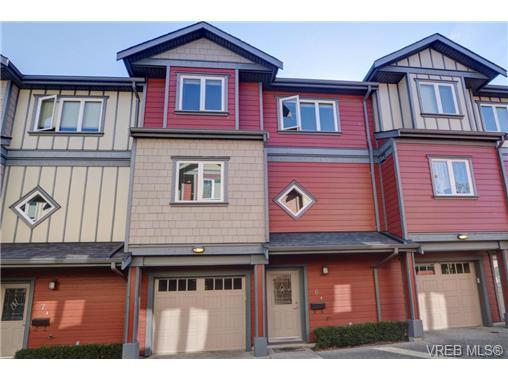 Real Estate Listing MLS 369494