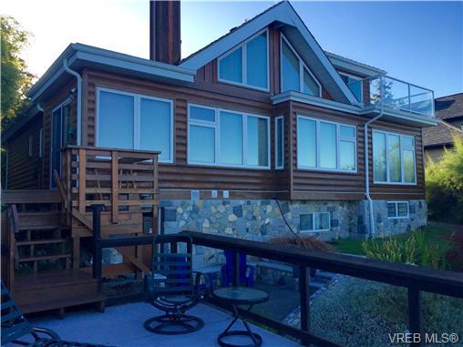 Real Estate Listing MLS 369496