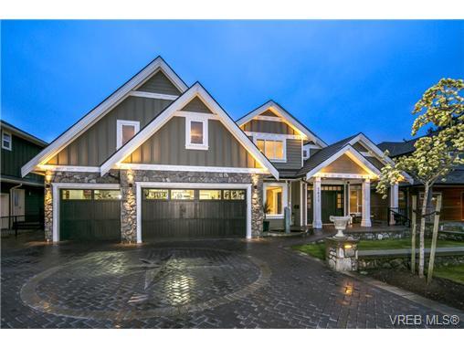 Real Estate Listing MLS 369509