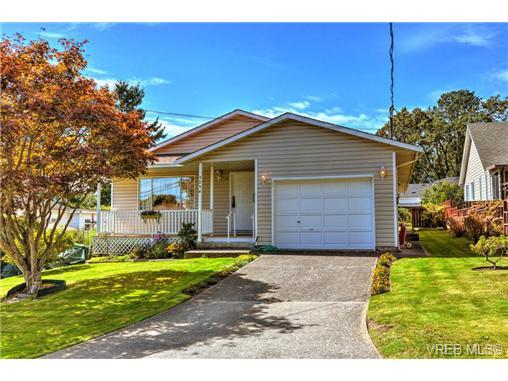 Real Estate Listing MLS 369962