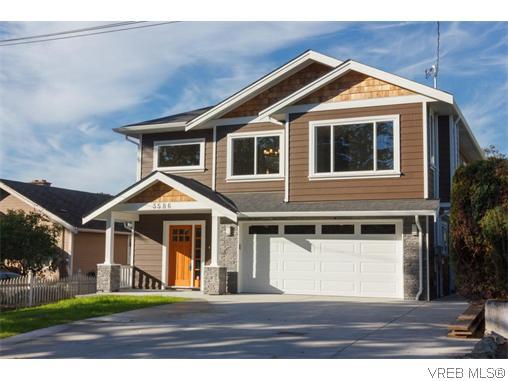 Real Estate Listing MLS 370111