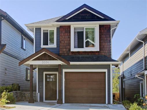 Real Estate Listing MLS 370141