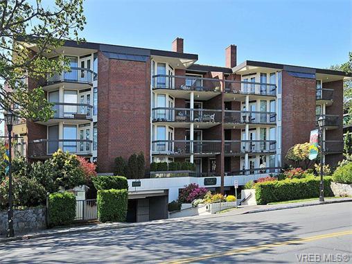 Real Estate Listing MLS 370191