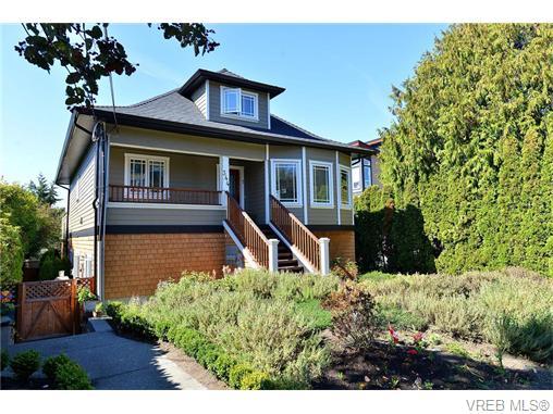 Real Estate Listing MLS 370192