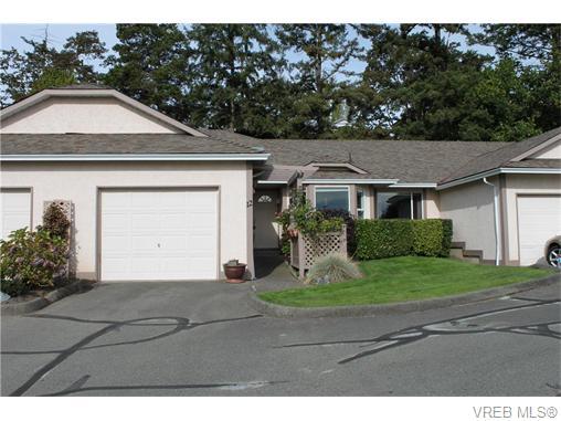 Real Estate Listing MLS 370215