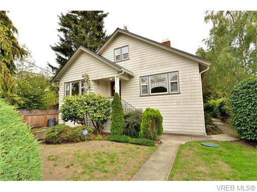 Real Estate Listing MLS 370269