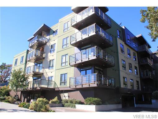 Real Estate Listing MLS 370322