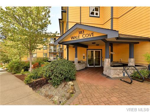 Real Estate Listing MLS 370404