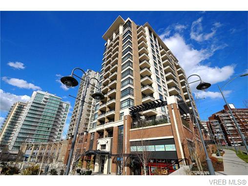 Real Estate Listing MLS 370452