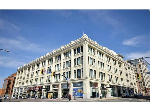 Real Estate Listing MLS 371492
