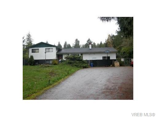 Real Estate Listing MLS 371565