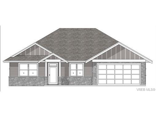 Real Estate Listing MLS 372067