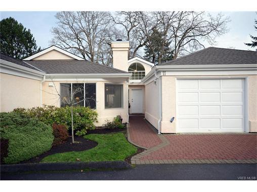 Real Estate Listing MLS 372457