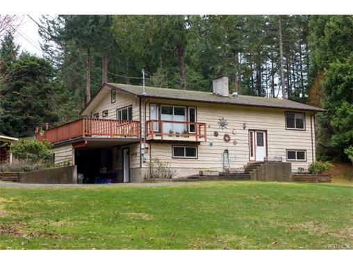 Real Estate Listing MLS 372482