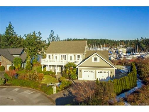 Real Estate Listing MLS 372492