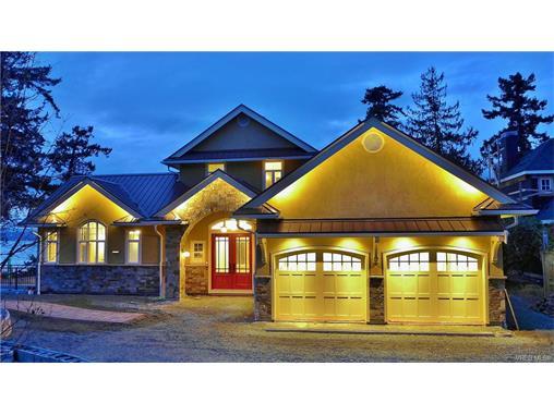 Real Estate Listing MLS 372501