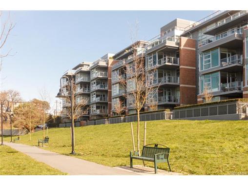 Real Estate Listing MLS 372536