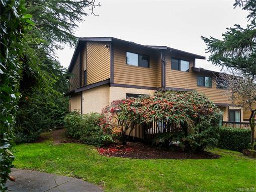 Real Estate Listing MLS 372537