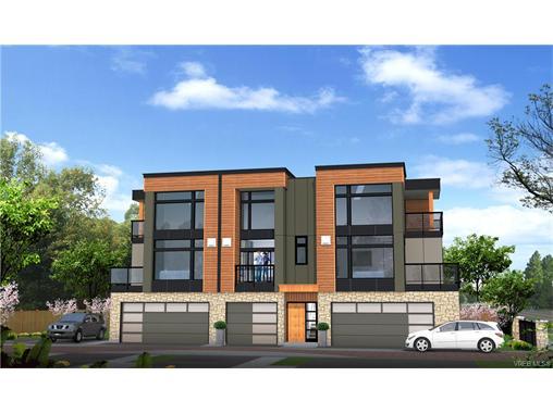 Real Estate Listing MLS 372545