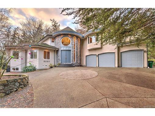 Real Estate Listing MLS 372726