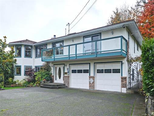 Real Estate Listing MLS 372877