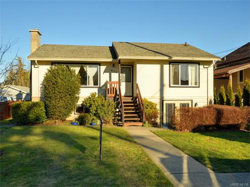 Real Estate Listing MLS 372931