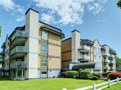 Real Estate Listing MLS 373019