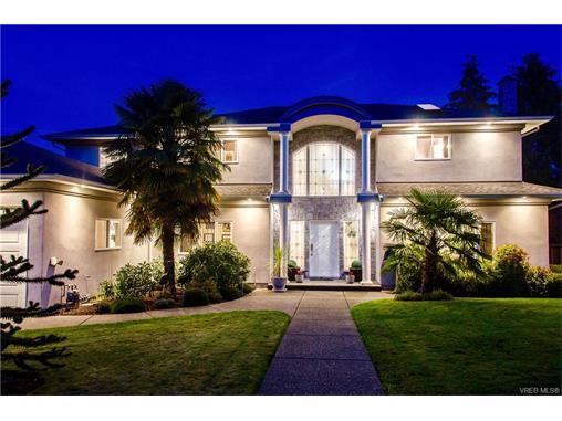 Real Estate Listing MLS 373140