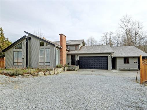Real Estate Listing MLS 373327