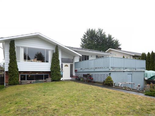 Real Estate Listing MLS 373346
