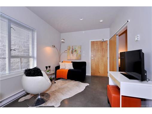 Real Estate Listing MLS 373347