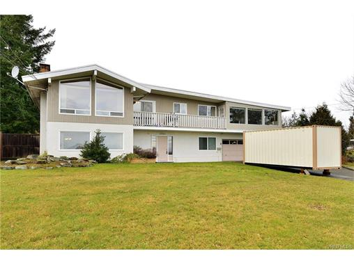 Real Estate Listing MLS 373400