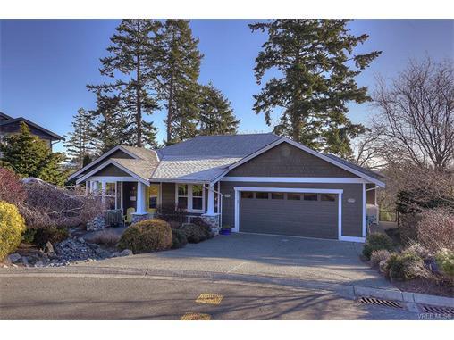 Real Estate Listing MLS 373456