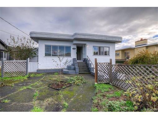 Real Estate Listing MLS 373518