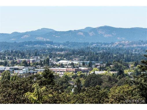 Real Estate Listing MLS 373825