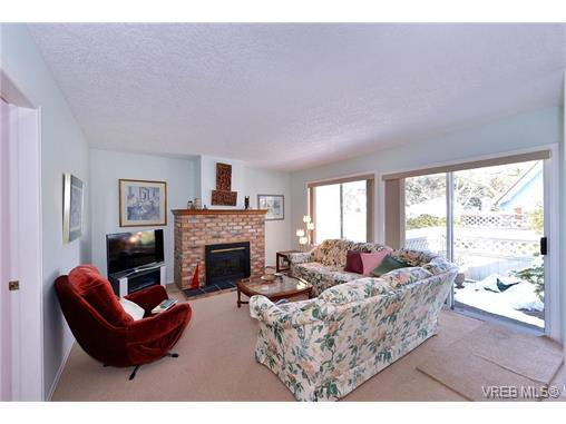 Real Estate Listing MLS 373968